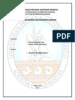 Factores biologicos y psicologicos en el area de pediatria.docx
