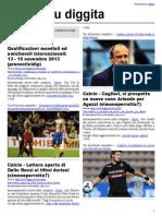 Gazzetta dello Sport - 10 01 2012 23473204fcc