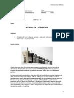 historia de la telefonia.docx