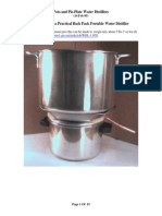 E-Still_Pots-Pie-Plate_Backpackable_Water_Distillers_2005.pdf