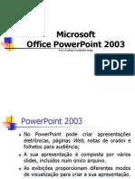 4aulainformatica POWERPOINT