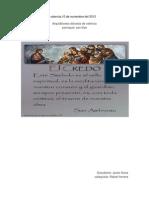 Arquidiócesis diócesis de valencia