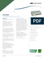 GS900_8ECO_DS.pdf