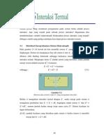 Bab_Interaksi_termal.pdf