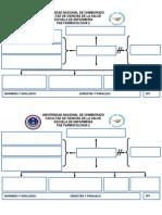 Modelo Ficha (1)