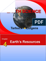 Earths_Resources.pdf