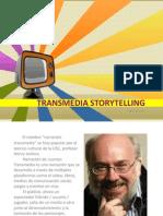 57758085-Trans-Media