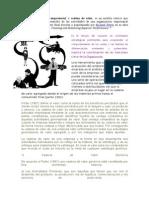 52132439 La Cadena de Valor Empresarial