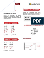 apostila-geometria-analitica-1