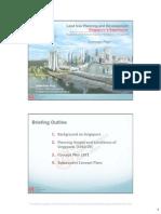 2 Concept Plan_Myanmar Workshop_Final.pdf