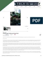 Hong Kong's Hollywood Road Park  DestinAsian.pdf