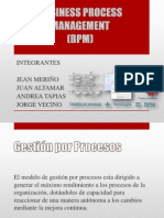 BUSINESS PROCESS MANAGEMENT.pptx