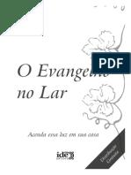 O-Evangelho-no-Lar.pdf