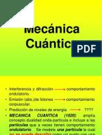 09 Mecanica Cuantica