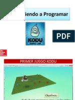 Actividad - Primer Juego Kodu.pdf