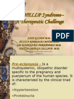 HELLP SYNDROME.ppt