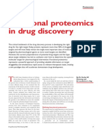 03.spr.functional-proteomics-in-drug-discovery.pdf