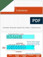 Turbulance.pptx