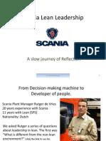 Scarborough Scania Lean Leadership Short_2.pdf