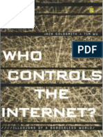 Who-Controls-Net.pdf