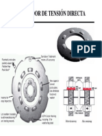 Presentación2conexion indicador de tension.pdf