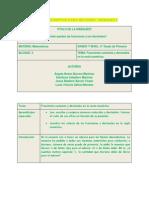 Barrón_Bladimir_WebQuest_Intervención