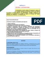 11 Reforma y Contrarreforma