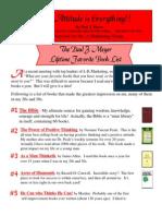 Ten_Favorite_Books.pdf