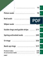 Hydraulic_Seals-SKF.pdf