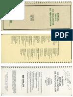 Manual Drilco - Herramientas de Fondo.pdf