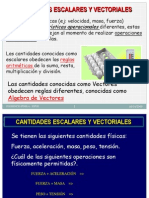 capitulo1-pdfvectoresicheprint2009-091008115506-phpapp02.pdf
