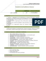 (Modelo) Relatório Auditoria Interna2