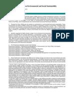 Policy_Environmental_Social_Sustainability.pdf