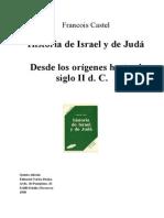 Castel Francois - Historia de Israel Y de Juda
