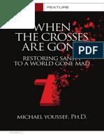 crossesBook_exerpt_my1.pdf