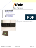 Xbox-Teardown.pdf