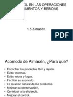 1-5_Almacen