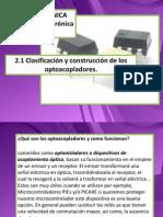 clasific_optoacopladores