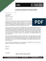 sample_deposit_request.pdf
