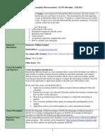 306 online syllabus fall 2013 pdf.pdf