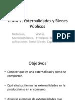 Externalidades_y_bienes_publicos_1 (1)