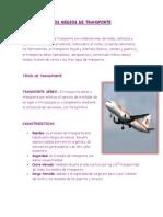 losmediosdetransporte-101215191902-phpapp01.docx