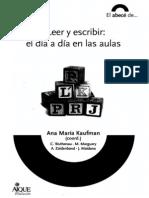 clase 3 Kaufman-Leer_y_escribir-p27-63.pdf