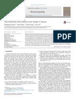 X2_Text recognition.pdf