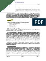 Ejemplo de un modelo de investigación1