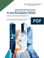 ip_intensive_industries_en.pdf