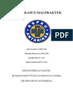 Tugas UU Koas Anak-Radiologi.doc