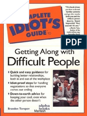 Idiot guide to sports betting pdf to excel best binary options signals 2021 nfl