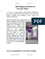 How Falls Happen and How to Prevent Them.pdf
