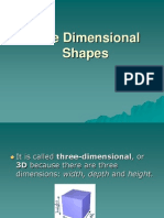 19-Three dimensional.ppt